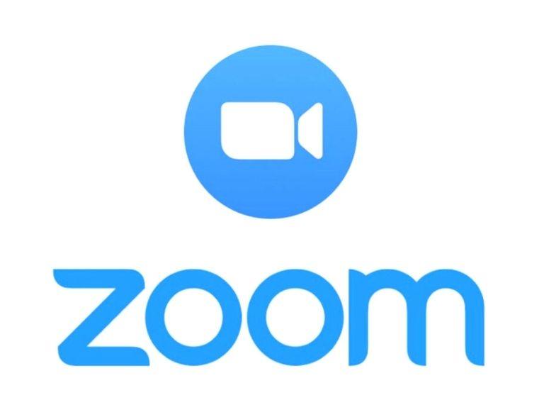 ¿Cómo funciona Zoom? Ventajas y características