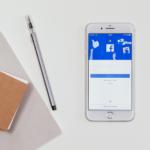 Como recuperar una cuenta de Facebook correctamente