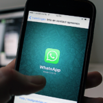 ¿Cómo ingresar a WhatsApp web con el código QR?