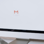 Recupera tu cuenta de Gmail de forma correcta