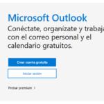 Extensiones que mejoran tu experiencia de usuario en Outlook