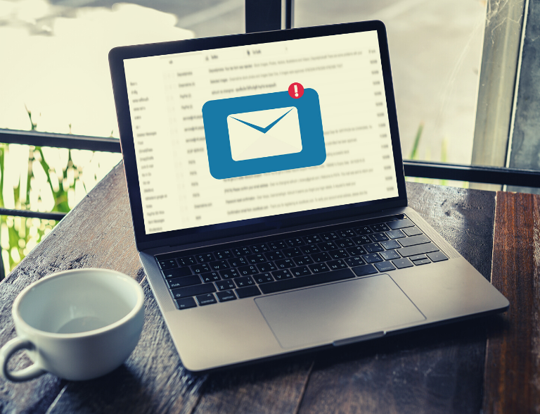 Como bloquear a un remitente en correo electrónico Hotmail