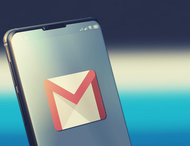Crea una cuenta de Gmail paso a paso sin errores.