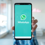 Como mostrar vídeos de Facebook en WhatsApp