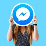 Iniciar sesión en Messenger: Guía paso a paso