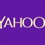 Yahoo! Una de las pioneras en mensajería instantánea