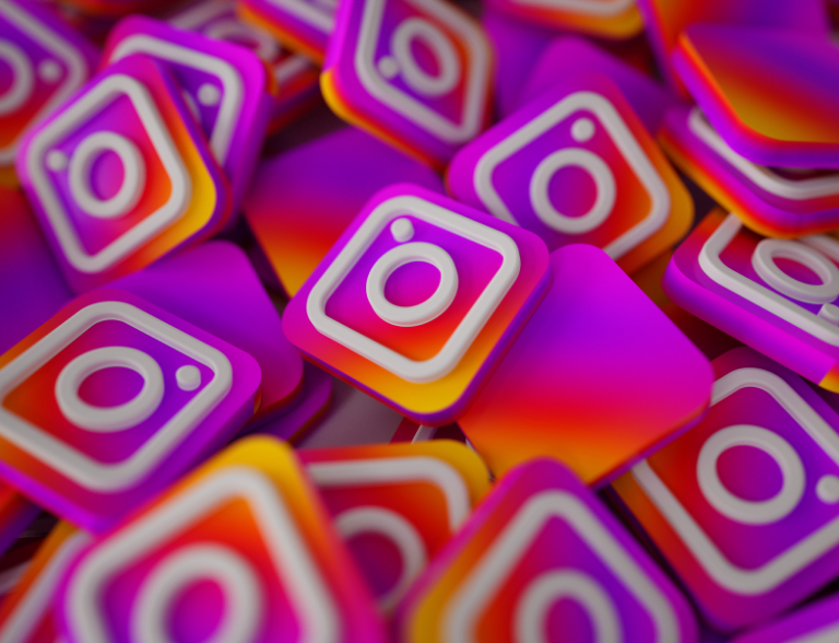Descarga historias de Instagram de forma fácil y segura