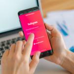 ¿Cómo archivar publicaciones en Instagram?