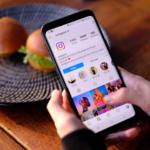 Funciones, características y ventajas de Instagram