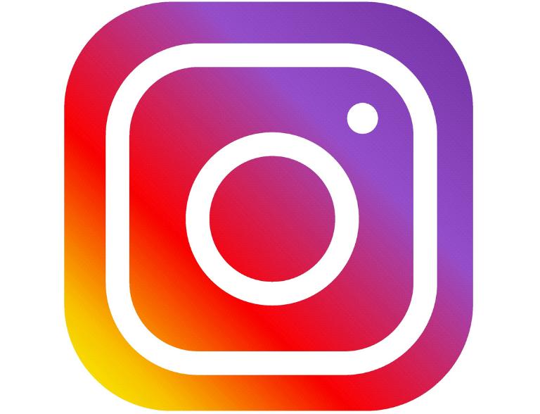 Problemas con historias de Instagram, posibles soluciones