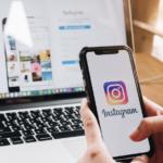 Inicia sesión en Instagram desde la web
