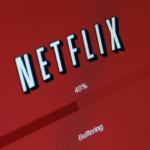 Recupera tu cuenta de Netflix con el correo electrónico