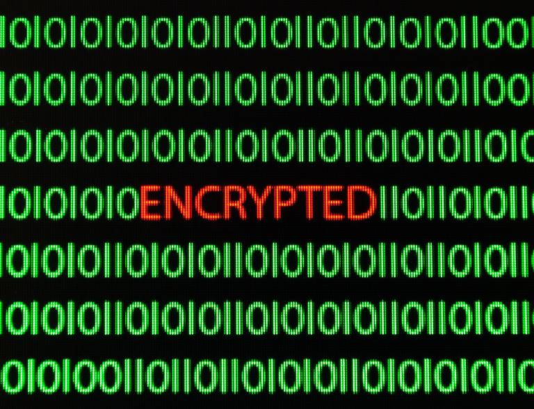 Clase virtuales ¿Cómo mantener protegido tus datos?