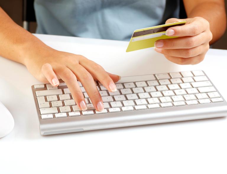 Consejos para comprar por internet de forma segura y sin inconvenientes