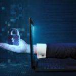 Consejos para mantener la ciberseguridad en la compañia