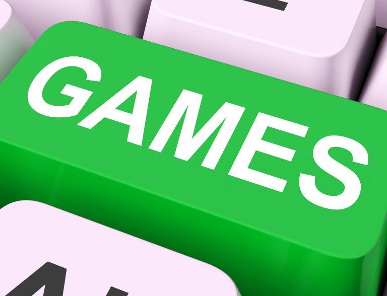 Acoso en juegos online ¿Cómo actuar al respecto?