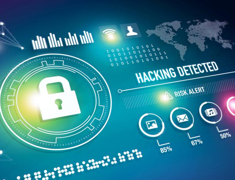¿Consejos para evitar ser espiado en internet?