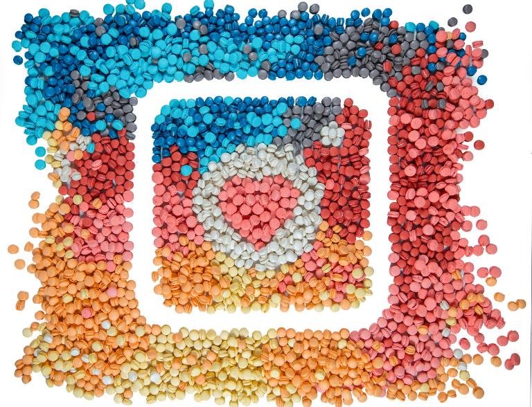 ¿Cómo cerciorarte si has sido bloqueado de una cuenta de Instagram?