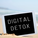 ¿Cómo hacer una desintoxicación digital?