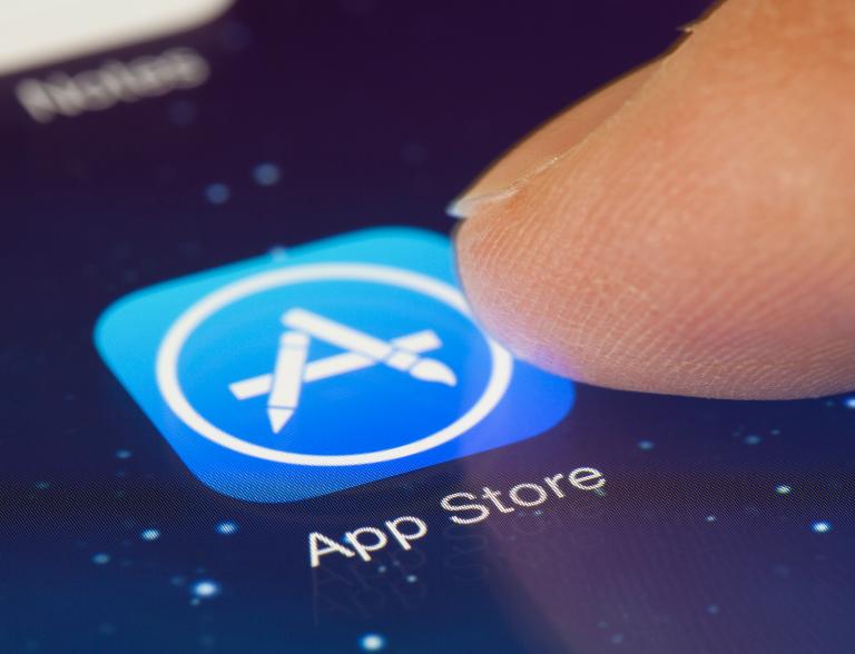 Conoce que datos recopila las apps sobre el usuario en App Store