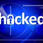 Consejos útiles para evitar el hackeo en Instagram