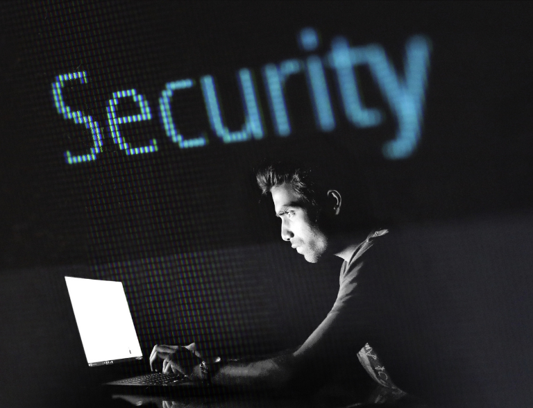 ¿Son los Ataques de Phishing más peligrosos que nunca?