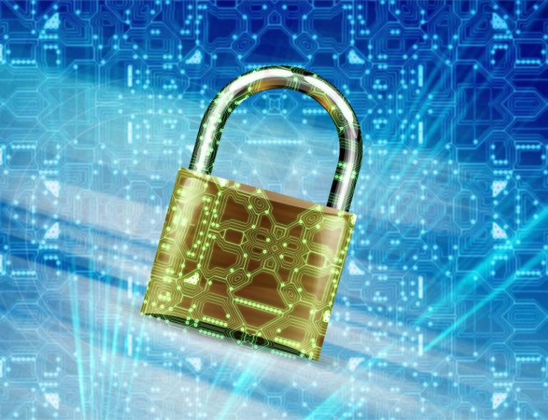 Seguridad Informática: ¿Cuántos tipos existen?