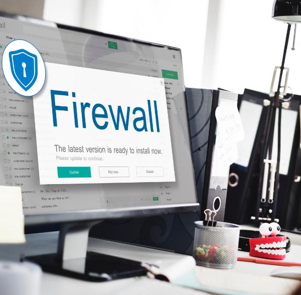¿Es suficiente el antivirus de Windows para evitar inconvenientes?