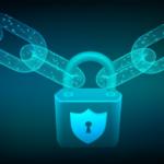 WhatsApp y las amenazas cibernéticas