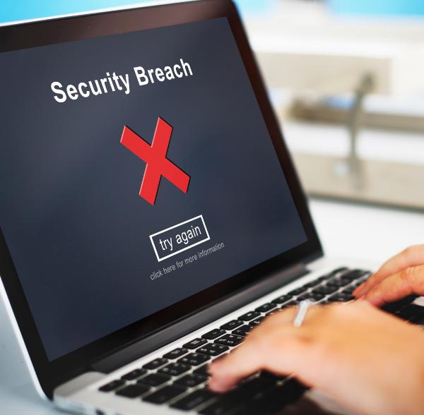 El ransomware y el problema con equipos desactualizados